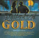 Pochette Stereoplay Special CD 61: Ballads of Gold