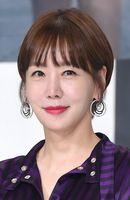 Photo Kim Jung-Eun
