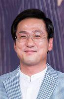 Photo Son Chang-Min
