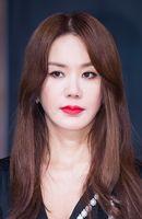 Photo Uhm Jung-Hwa