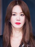 Photo Uhm Jung-Hwa