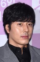 Photo Han Jae-suk