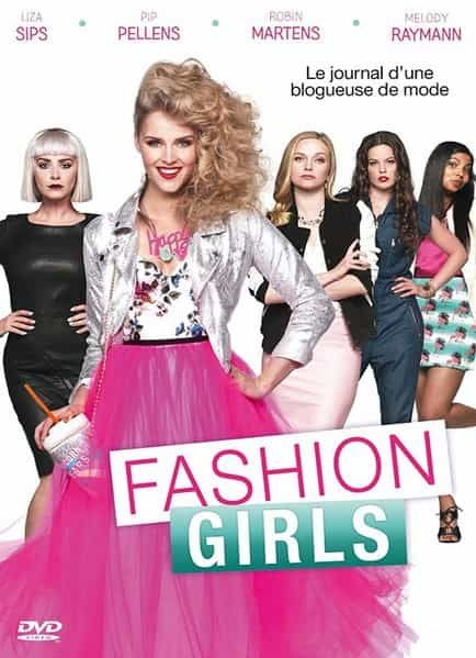 fashion girls - film (2017) - senscritique