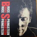 Pochette The World of Bruce Springsteen