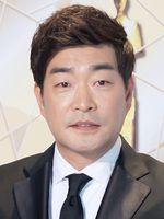 Photo Son Hyun-Joo