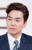 Photo Kim Tae-hoon
