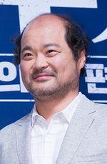 Photo Kim Sang-Ho