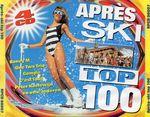 Pochette Après ski top 100
