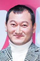 Photo Jeong Man-sik