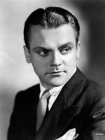 Photo James Cagney
