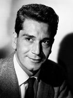 Photo Richard Conte