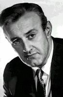Photo Lee J. Cobb
