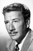 Photo Richard Haydn