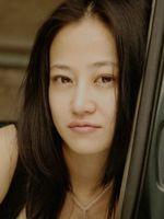 Photo Tan Zhuo
