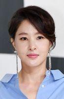 Photo Park Ji-Young