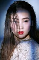 Photo Zeng Meihuizi