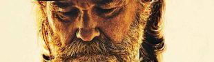 Cover Kurt Russell
