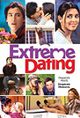 Affiche Extreme Dating