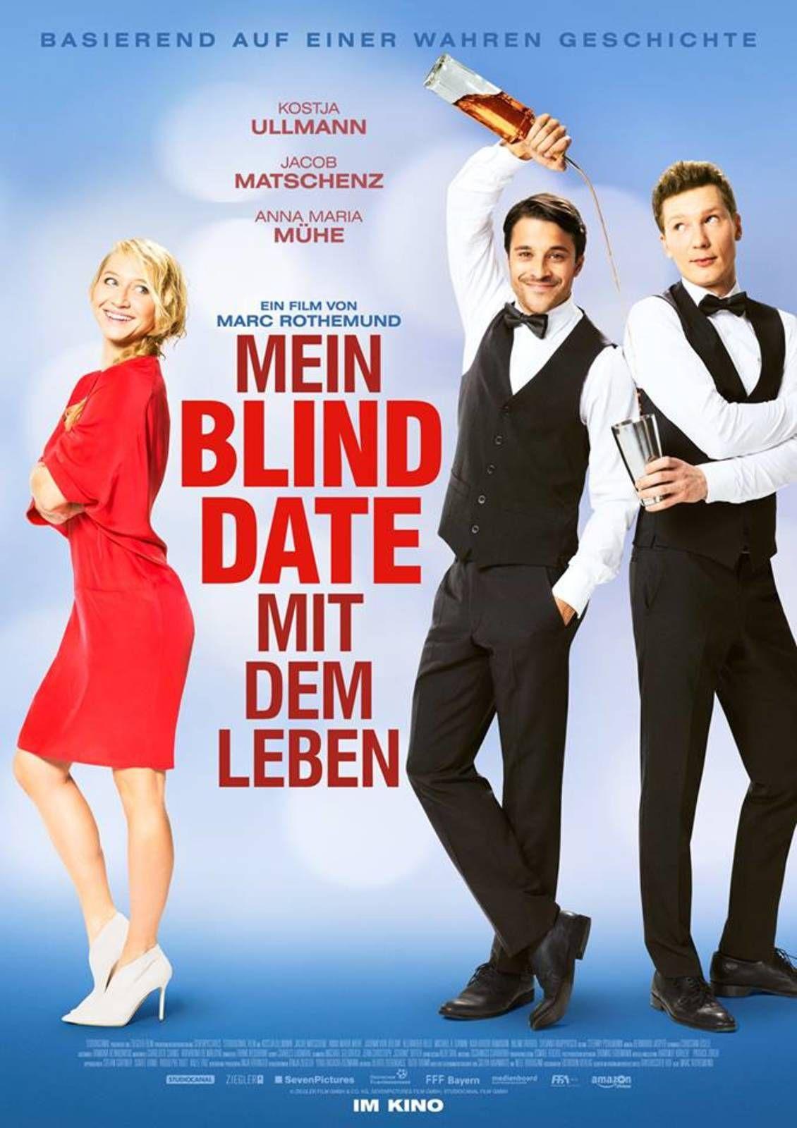 Blind Date Film