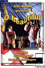 Affiche O Beautiful