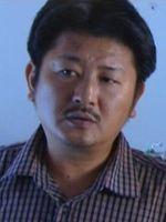 Photo Leung Siu-Dik