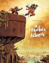 A_coucher_dehors_tome_2.jpg