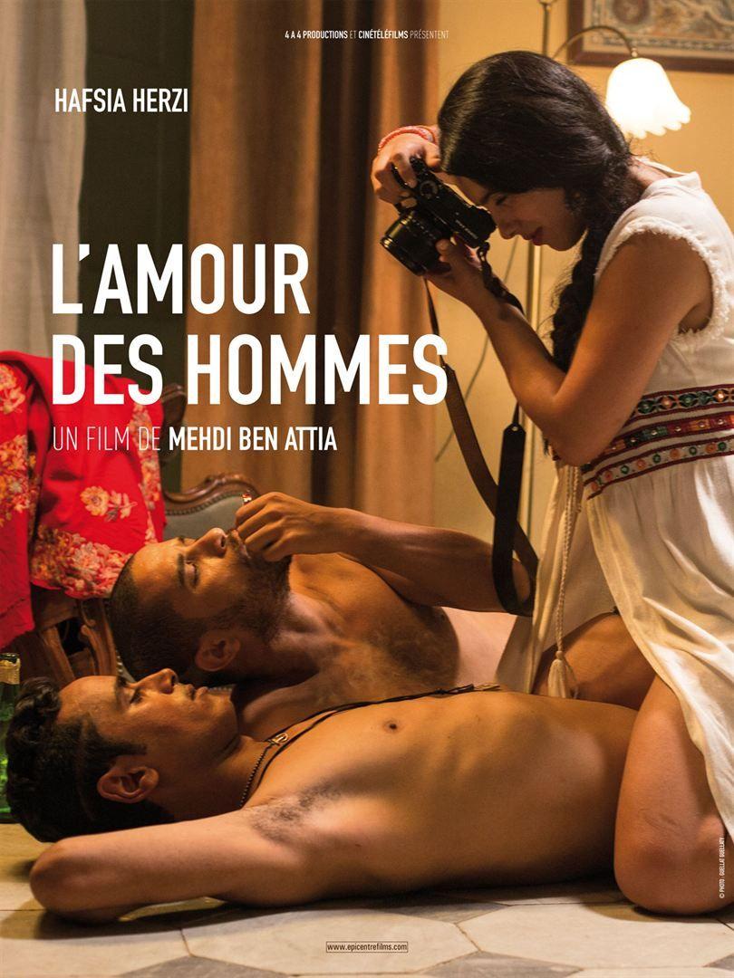 """Résultat de recherche d'images pour """"affiche L'AMOUR DES HOMMES"""""""