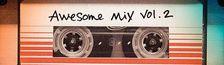 Cover Albums à écouter quand j'aurais le temps, l'envie, toussa toussa...