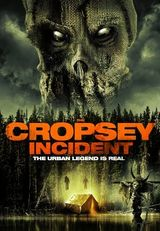 Affiche The Cropsey Incident