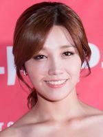 Photo Jung Eun-Ji
