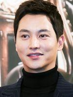 Photo Song Jong-Ho