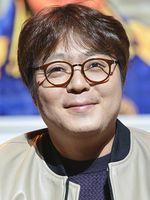Photo Shin Won-Ho