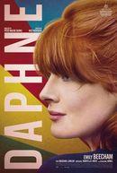 Affiche Daphne