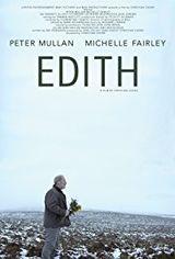 Affiche Edith