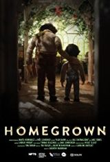 Affiche Homegrown