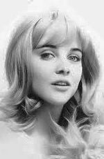 Photo Sue Lyon