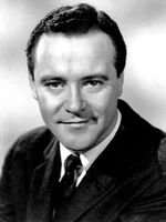 Photo Jack Lemmon
