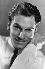 Photo Laurence Olivier