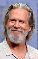 Photo Jeff Bridges