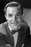 Photo Gene Kelly