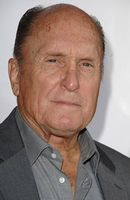 Photo Robert Duvall