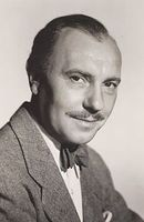 Photo Ralph Richardson