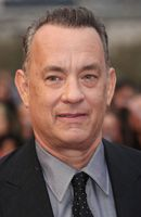 Photo Tom Hanks