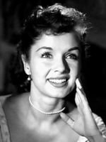 Photo Debbie Reynolds