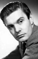 Photo Louis Jourdan