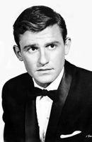 Photo Roddy McDowall