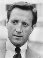 Photo Roy Scheider