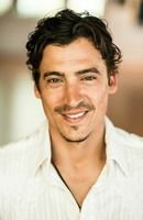 Photo Andrew Keegan