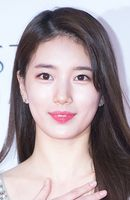 Photo Bae Suzy