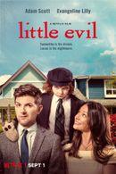 Affiche Little Evil